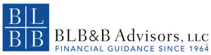 Burke, Lawton, Brewer & Burke (BLB&B) Investment and Management
