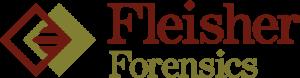 Fleisher Forensics