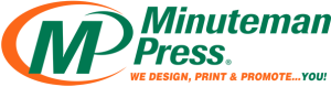 Minuteman Press Ambler