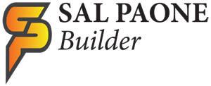 Sal Paone Inc.