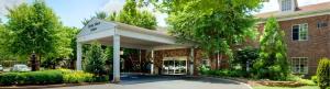 Spring House Estates ACTs Retirement-Life Communities