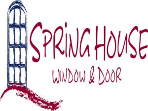 SpringHouse Window & Door