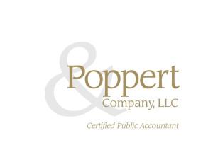 Poppert & Co.