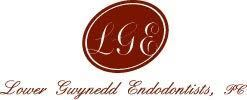 Dr. Ada Greenfield,  Endodontist