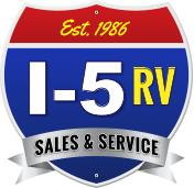 I-5 RV