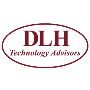 DLH Technology Advisors
