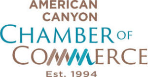 American Canyon Chamber of Commerce & Welcome Center