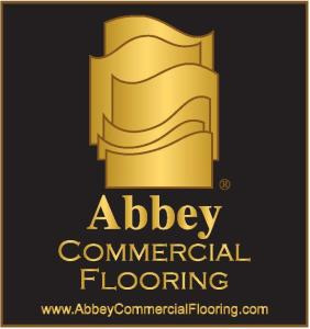 Abbey Commercial Flooring