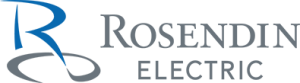 Rosendin Electric, Inc.