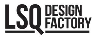 LSQ Design Factory