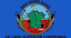 Bad River Band of Lake Superior Tribe of Chippewa Indians