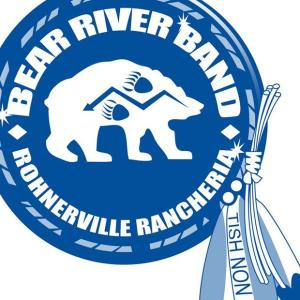 Bear River Band of the Rohnerville Rancheria, California