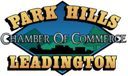 Park Hills-Leadington Chamber of Commerce