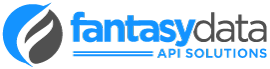 FantasyData LLC