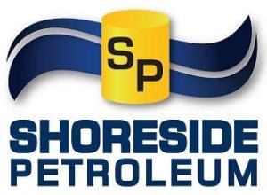 Shoreside Petroleum, Inc
