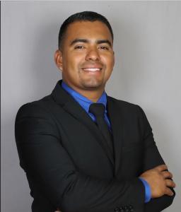 Allstate - Carlos Rosales Agency
