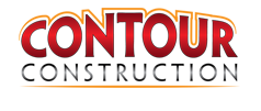 Contour Construction, LLC