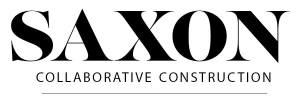 Saxon Collaborative Construction, LLC