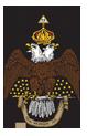 Supreme Council 33