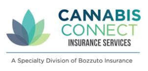 Cannabis Connect Insurance Services