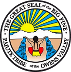 Big Pine Paiute Tribe of the Owens Valley