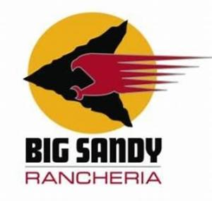 Big Sandy Rancheria of Western Mono Indians of California