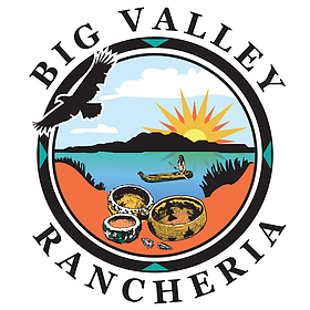 Big Valley Band of Pomo Indians of the Big Valley Rancheria, California