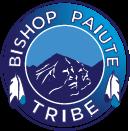 Bishop Paiute Tribe