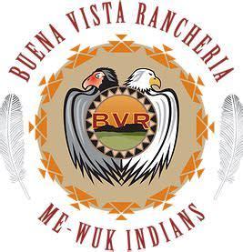 Buena Vista Rancheria of Me-Wuk Indians of California