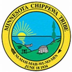 Minnesota Chippewa Tribe