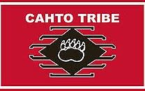 Cahto Tribe of the Laytonville Rancheria