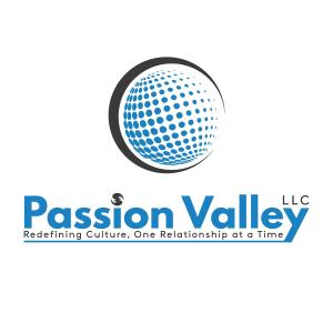 Passion Valley