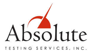 Absolute Testing Services