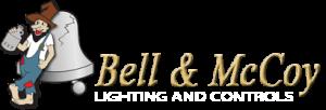 Bell & McCoy
