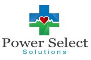 Power Select Solutions