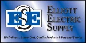 Elliott Electric Supply