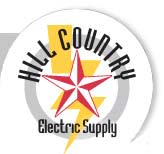 Hill Country Electric Supply