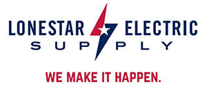 Lone Star Electric Supply