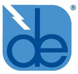 Dealers Electrical Supply