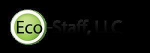 Eco-Staff