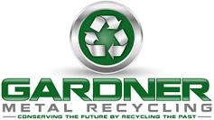 Gardner Metal Recycling