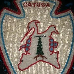 Cayuga Nation