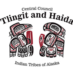 Central Council of the Tlingit & Haida Indian Tribes