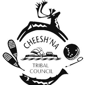 Cheesh-Na Tribe