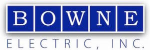 Bowne Electric