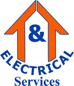Trevino & Trevino Electrical Services