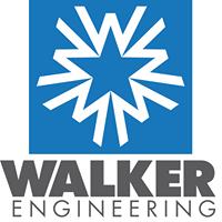 Walker Engineering
