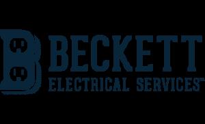 Beckett Electrical