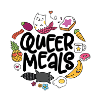 QueerMeals