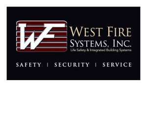 West Fire Systems, Inc.